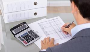 أهمية دور المبيعات مجزء من إدارة الشركة