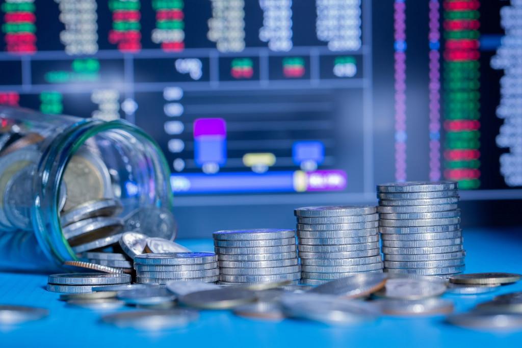 انواع القوائم المالية
