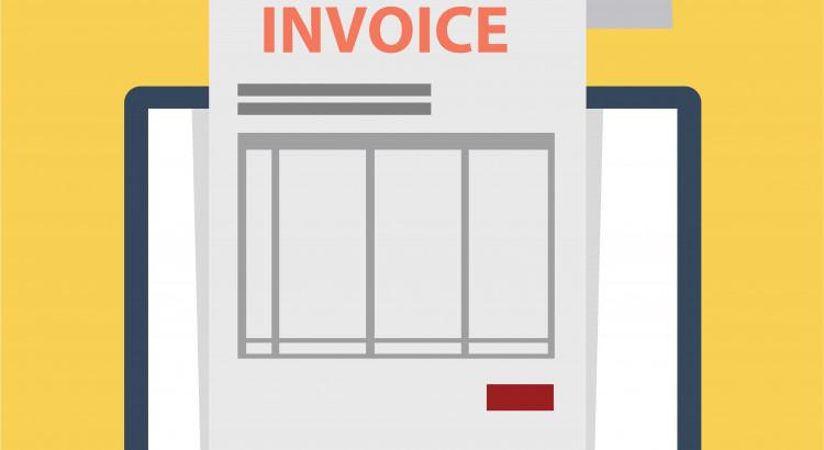 دليل-الفاتورة-الإلكترونية