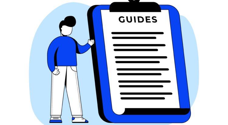 التسجيل-في-منظومة-الفاتورة-الإلأكترونية