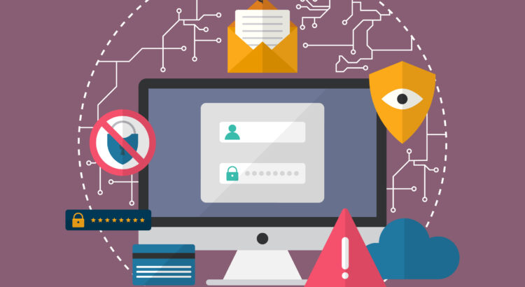 برامج-الفاتورة-الإلكترونية