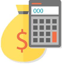 برنامج محاسبة المقاولات  - برنامج محاسبة الشركات