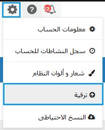 Screenshot_171